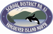 School District #85 (Vancouver Island North)